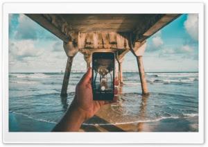 Download 7000 Wallpaper Desktop Hd HD Terbaru