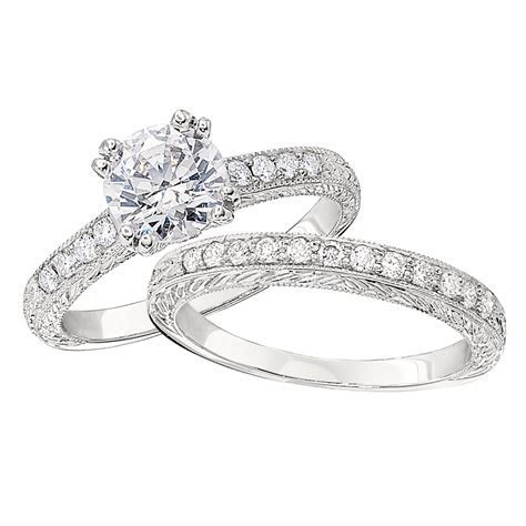 How Is A Jabel Engagement Ring Made?   Jabel Fine Jewelry