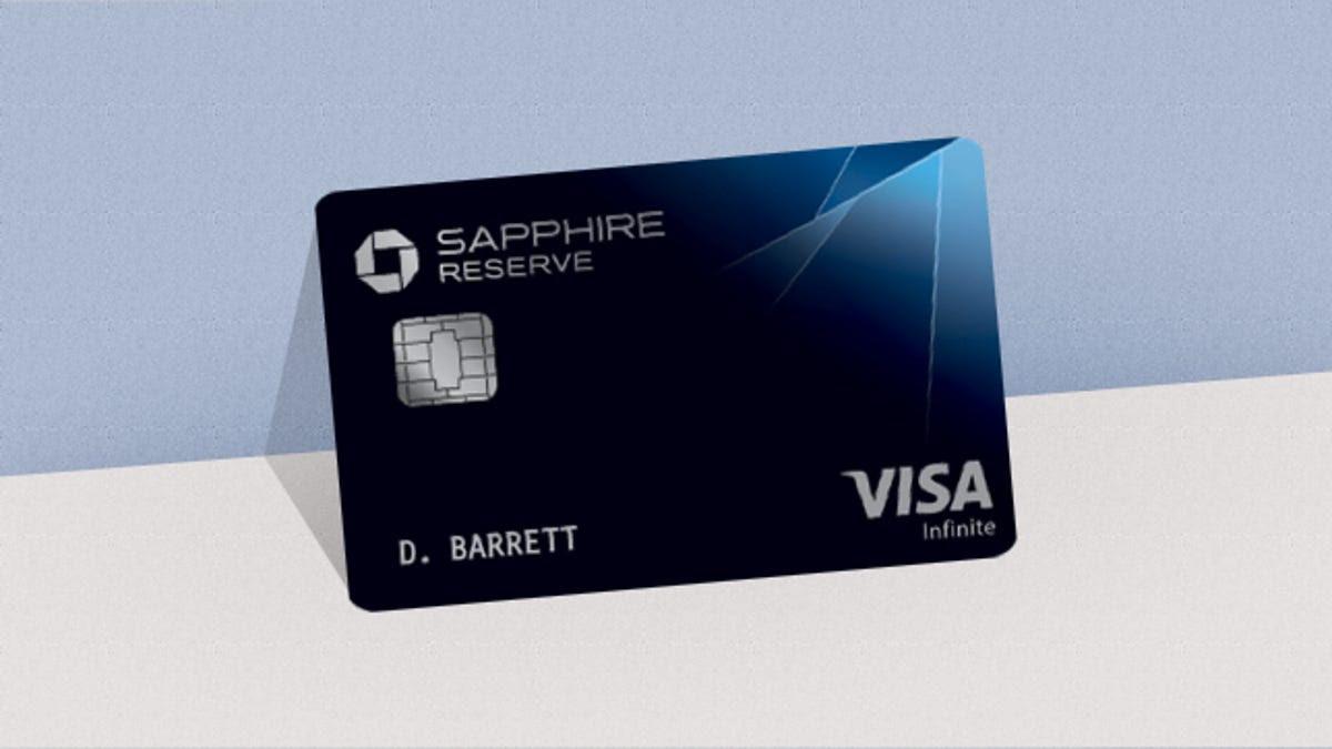 Best high-limit credit cards