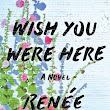 Review: Wish You Were Here