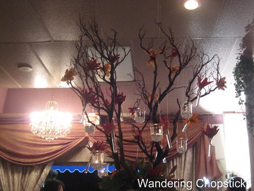 Regent West Restaurant (Wedding Banquet) - Santa Ana (Little Saigon) 1