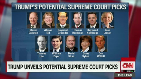 http://i2.cdn.turner.com/cnnnext/dam/assets/160518161335-trump-unveils-potential-supreme-court-picks-jeffrey-toobin-analysis-the-lead-live-00003009-large-169.jpg