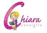 Collaboriamo con Chiara Consiglia