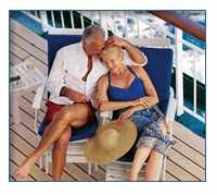senior citizen cruise deals