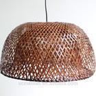 Rattan Lamp Shades, Rattan Lamp Shades Products, Rattan Lamp ...