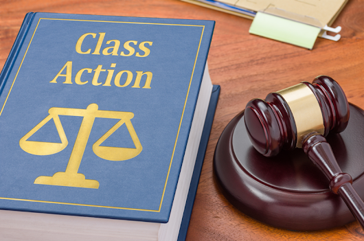 The Largest Class Action Lawsuits & Settlements
