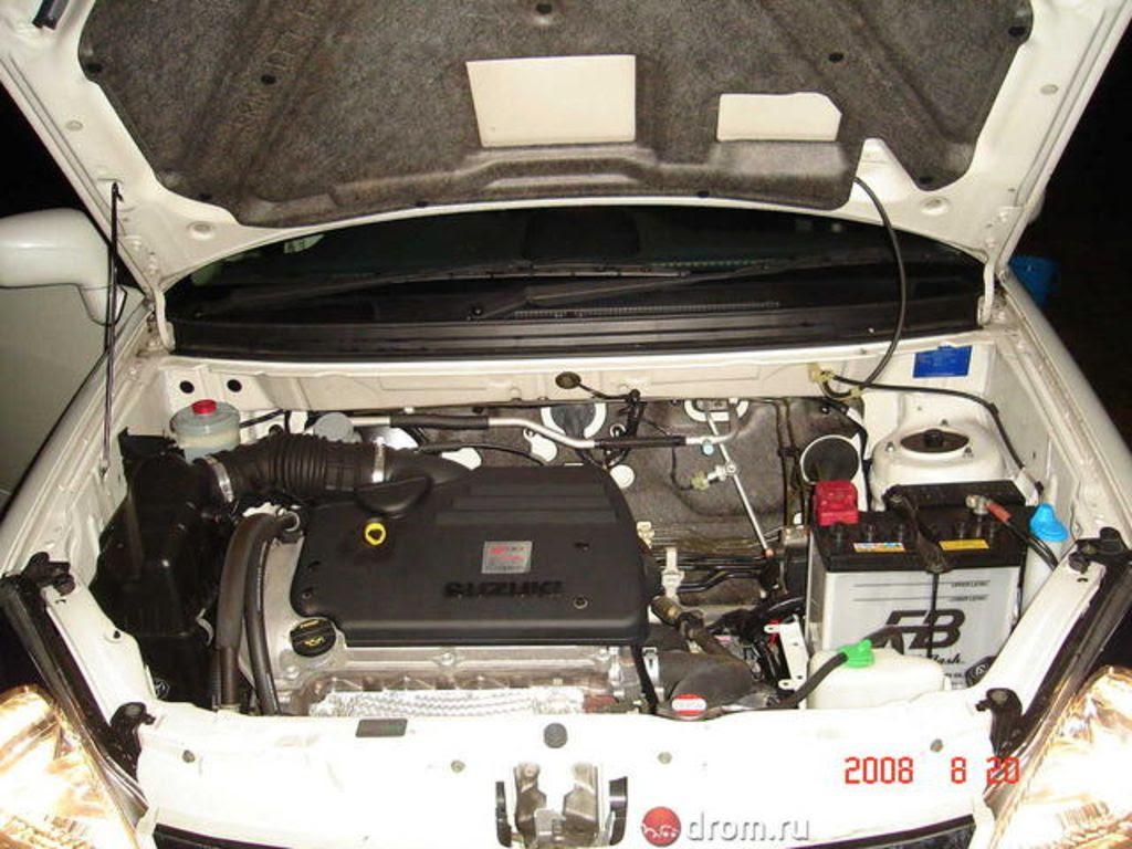 94 S10 Blower Motor Wiring Diagram