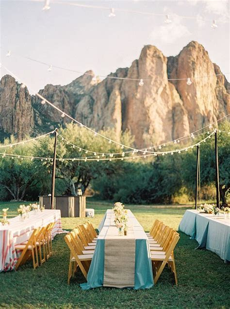 Best 25  Arizona Wedding ideas on Pinterest   Arizona time