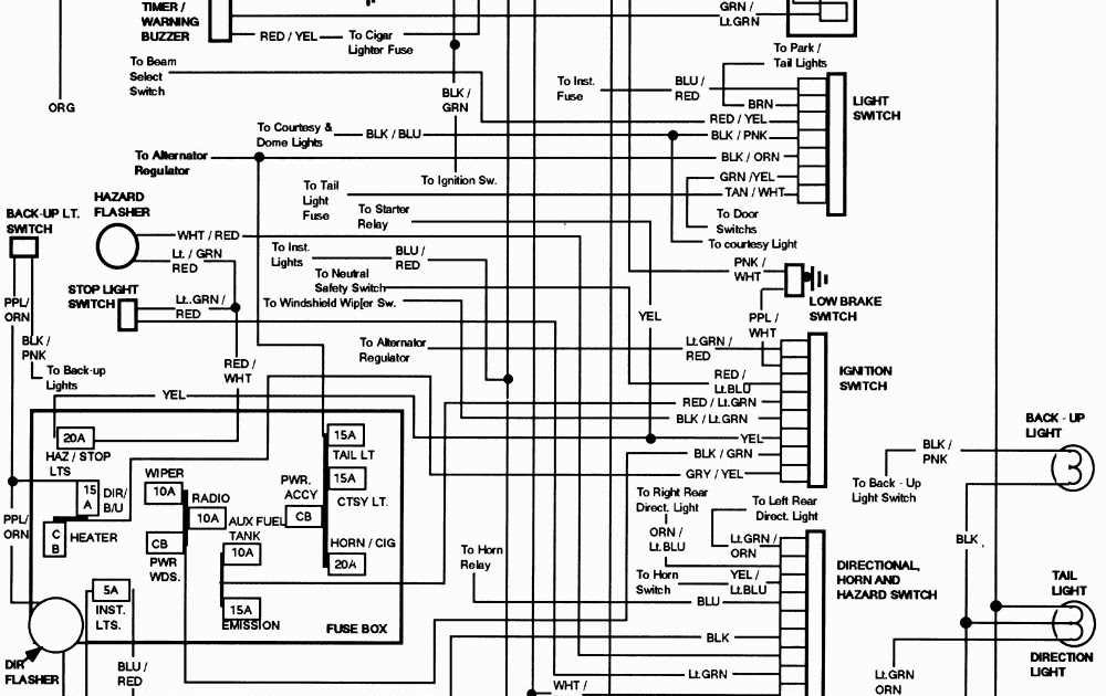 taxifarereview2009: 2013 Ford F150 Radio Diagram