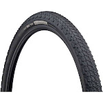 Teravail Sparwood Tire - 29 in