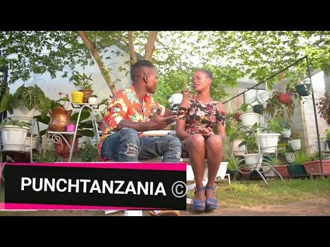 Download Video | Rocka Chi - Kisu
