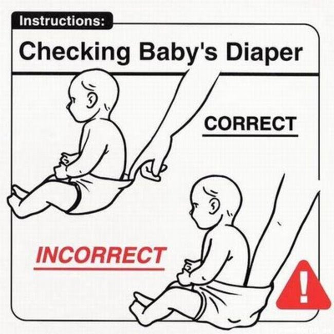 AD-Helpful-Tips-For-People-Who-Have-No-Clue-What-To-Do-With-A-Baby-02