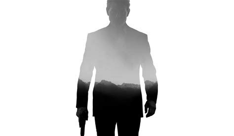 Download Mission Impossible 6 Fallout Poster 240x320
