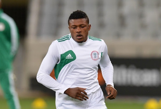 All Home-Based Players Arrive For Eagles Camp