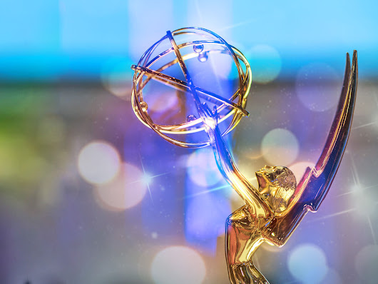 The Ad Council Is Saving Lives and Winning Emmys - Ceros Blog