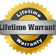 Warranty - Armored Basement Waterproofing, LLC