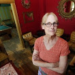 Not-so-Lazy Jane: How Jane Capito helped foster Madison's flourishing restaurant scene : Ct