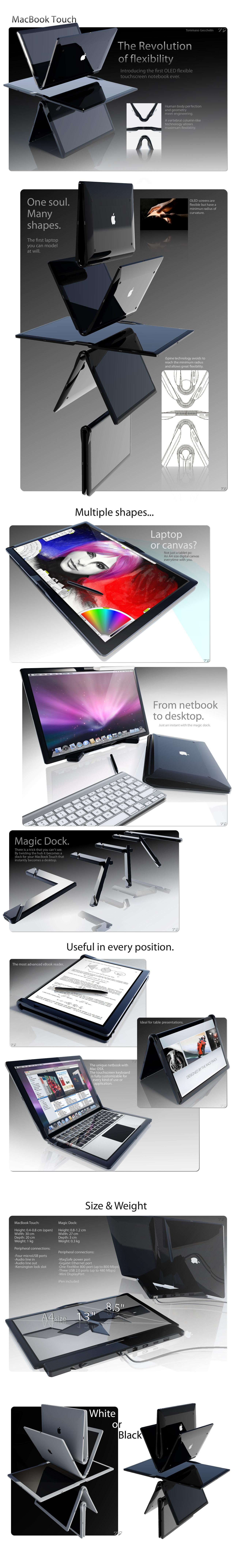 macbook-touch-beta-20