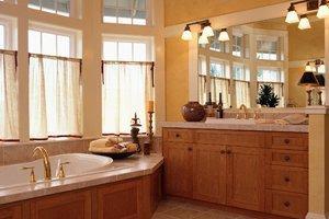 Bathroom Remodeling Houston TX | Bathroom Remodelers