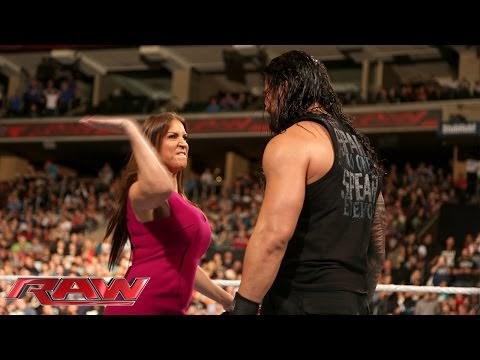 Famous Wwe wrestling