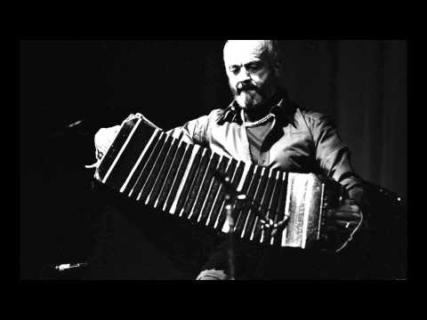 Piazzolla to warm your Friday night