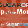 DetectID is the SugarCRM App of the Month for June 2013!