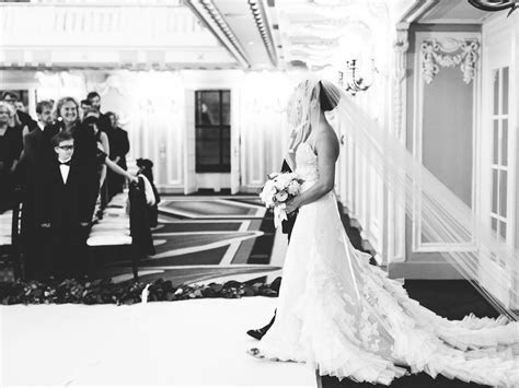 100 Wedding Processional Songs for Wedding Party