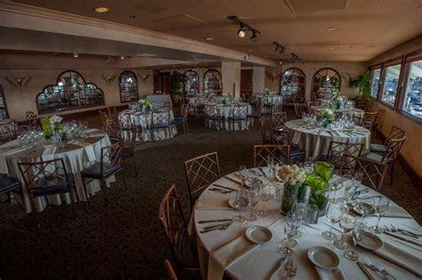 1350849836575 MG8780 Redondo Beach wedding venue