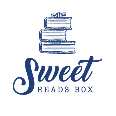 Sweet Reads Box Subscription Makes The Perfect Holiday Gift For Bibilophiles!
