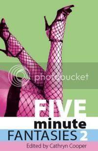 Five Minute 2