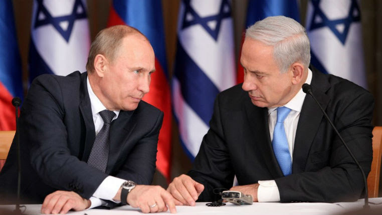 http://static.europe-israel.org/wp-content/uploads/2015/09/rencontre-poutine-netanyahu.jpg