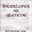 Julianne Lee - Interloper at Glencoe