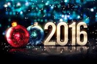 2016 com Deus: confira versículos bíblicos para começar o ano novo com inspiração
