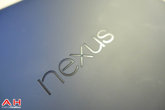 RUMOR: Google event in San Francisco on Sept. 29th for Nexus | Androidheadlines.com