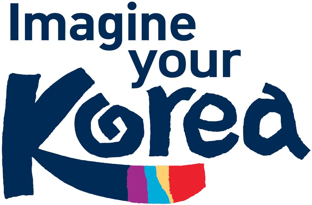Image result for visit korea logo