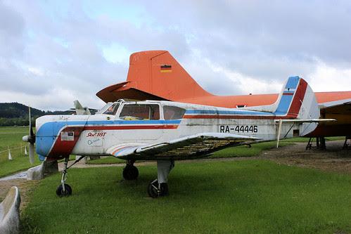 RA-44446