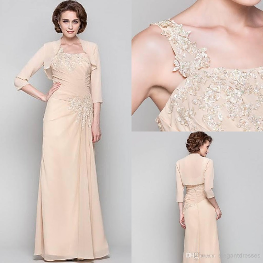 marimalato 2 piece plus length wedding ceremony clothes