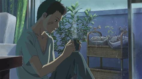 anime aesthetic anime screencap gif wifflegif