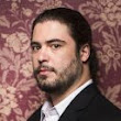 "Christopher Soghoian on Twitter: ""Reuters: NSA has known for 3 years that its 0-day exploits were exposed. Didn't tell any of the companies whose products were vulnerable. """