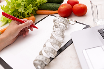 maintaining habit weight loss obstacles