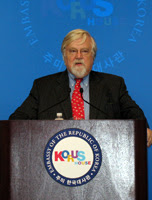 http://www.rfa.org/korean/in_focus/improvement_need_press_report-20061027.html/nelson-200.jpg