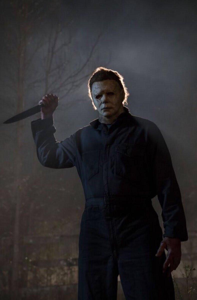 Resultado de imagem para Halloween 2018