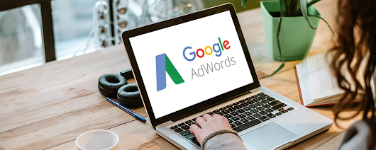 How Any Business Can Get More From Google AdWords (with Less Money)