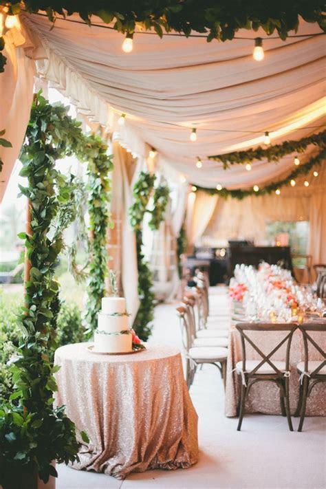 WedPics Shutting Down February 15th, 2019   Spring Wedding