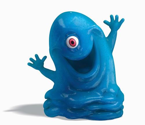 Monsters-vs-Aliens-monsters-vs-aliens-5375160-2000-1718