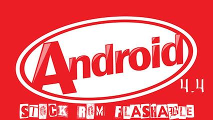 Image Result For Moto G Custom Rom Xt