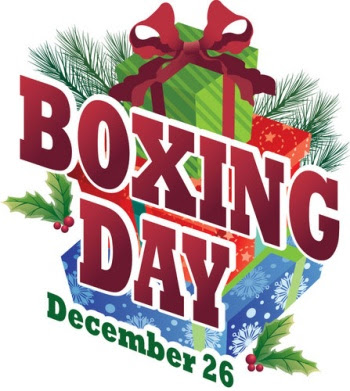 Картинки по запросу 26 грудня- День подарунків!!!