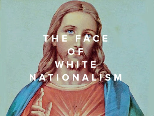 The American Church and Our Ties to White Nationalism