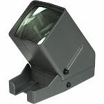 Zuma SV-3 LED 35mm Film Slide and Negative Viewer