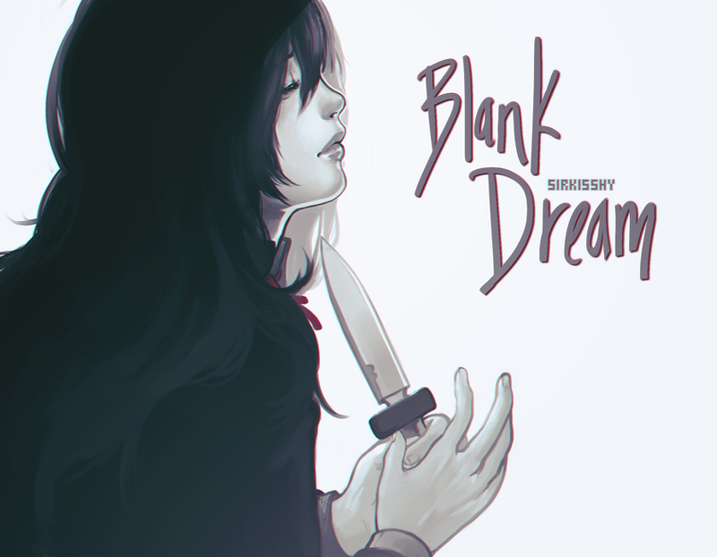 Blank Dream Family Tree by RoulettesPlay on DeviantArt